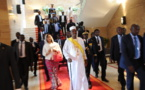 Tchad : Comment a été créée la garde présidentielle
