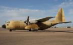 Guerre Tchad-Libye : Le sort du pilote qui refusa de transporter les bombes de Kadhafi