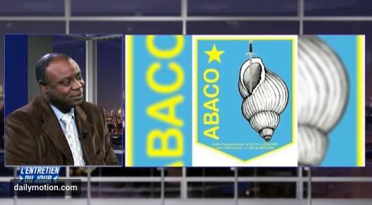 Les inquiétudes de l'ABACO Europe sur le devenir du peuple congolais et le risque de balkanisation de la RDC
