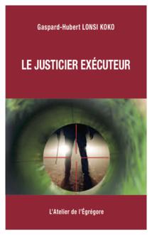 Sur les traces du Justicier exécuteur