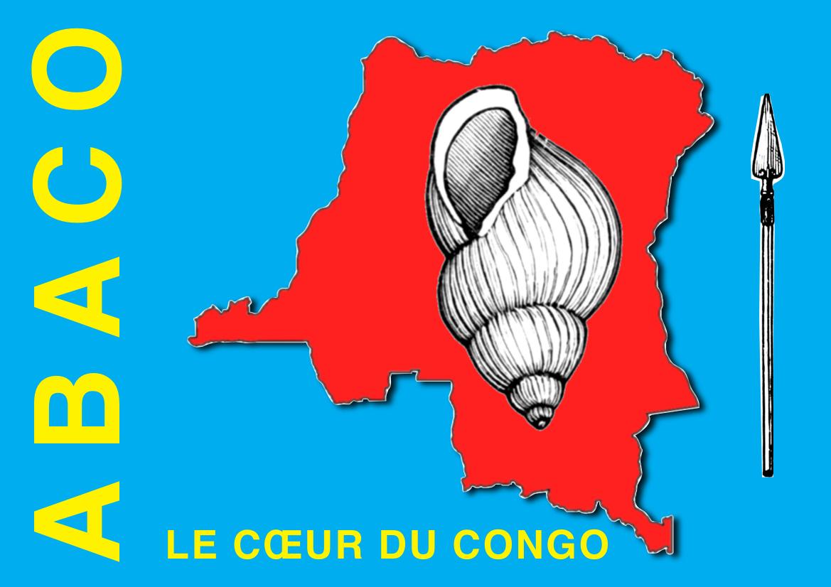 L'ABACO Europe contre la tentative d'officialisation d'un coup d'État constitutionnel en RDC