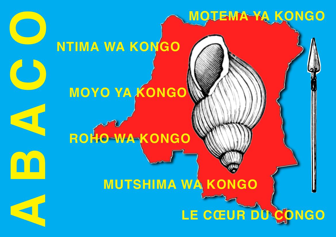 Pour une résolution apaisée de la crise politique en RDC