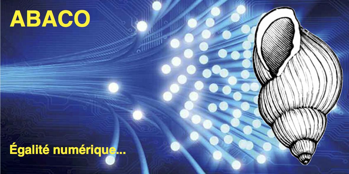 L'ABACO Europe contre la fracture numérique en RDC