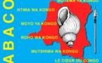 Pour une transition pacifiée en RDC