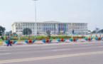 RD Congo: Un dialogue pour quelle finalité?