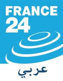 Tchad/RCA : Ahmat Yacoub est l'invité de France 24 pour un débat