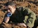 شركة مصرية زوٌدت الجيش الإسرائيلي بالغذاء خلال الحرب على غزة