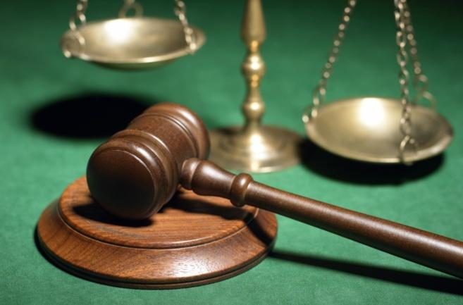 Tchad : l'État va poursuivre en justice les détenteurs de faux diplômes