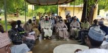 Tchad : au Mayo Limié, le préfet met en garde contre la non scolarisation des enfants