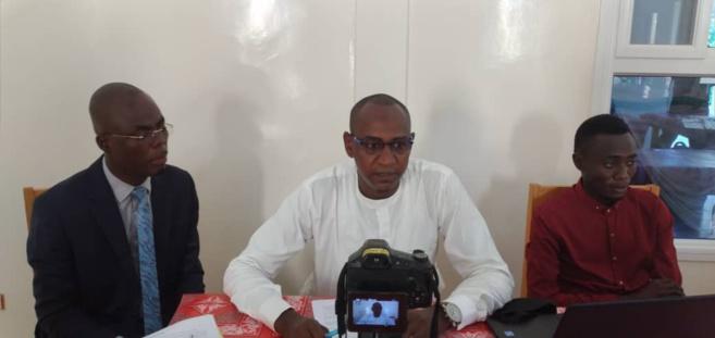 """Tchad : """"l'intolérance gagne du terrain progressivement"""", s'inquiète une Union de jeunes"""