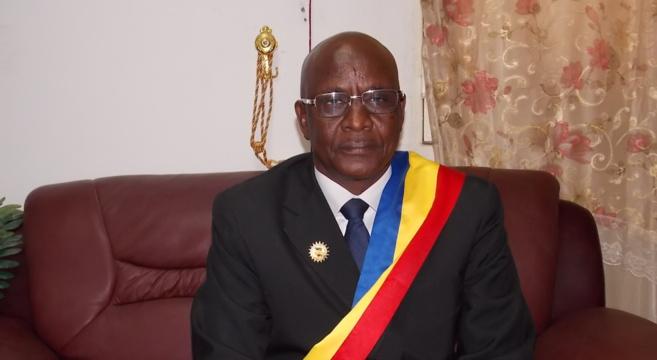 Tchad : l'ex-ministre Mahamat Mamadou Addy nommé ambassadeur à Bruxelles