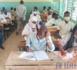 Tchad - baccalauréat : des épreuves de seconde session dans la sérénité à Goz Beida