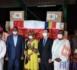 Tchad : la CNPC appuie les efforts de lutte contre la Covid-19