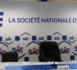 Tchad : la SNE s'excuse pour les délestages et annonce une réhabilitation
