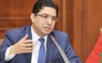 Libye : le Maroc encourage la sortie de crise