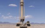 L'armée nationale libyenne prend le dessus avec des missiles rénovés de l'ère soviétique