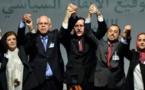 Des espoirs de paix au terme du dialogue inter-libyen de Bouznika