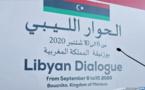 Libye : L'espoir d'un retour à la paix avec l'implication du Maroc