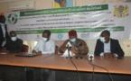 Tchad : des experts forment des acteurs de développement en évaluation de programmes et projets