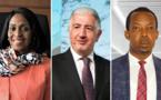 Un programme lancé pour accroitre le commerce intra-africain des produits pharmaceutiques et équipements médicaux