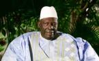 Mali : l'ancien président Moussa Traoré est décédé