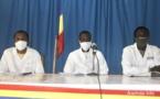 Tchad : les étudiants de Médecine de l'UNABA veulent des solutions concrètes pour la fin de la grève