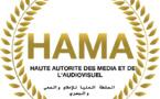 Tchad : la HAMA déplore un relâchement de la campagne de sensibilisation sur la Covid-19