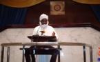 Tchad - Covid-19 : face au relâchement, des mesures de fermeture suggérées (ministre Abali Salah)