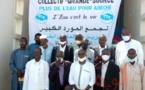 Tchad : un collectif voit le jour à Abéché pour l'amélioration de l'accès à l'eau