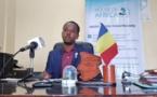 """Tchad : House of Africa s'insurge contre les opérateurs de téléphonie, """"les abonnés payent pour souffrir"""""""