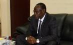 """Tchad : """"Je ne pense pas qu'on peut résoudre cette situation avec une grève"""", ministre Justice"""