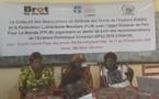 Tchad - droits de l'Homme : un suivi des recommandations de l'examen périodique universel à Abéché