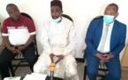 Tchad : L'ALTAM participe au forum marocain du digital sur le défi de l'éducation