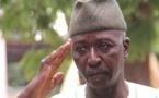 Mali : un ex-ministre nommé président de la transition