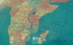 Appel à propositions pour la création d'un label « Made in Central Africa »