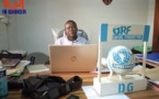 """Made in Tchad : """"La qualité est là, on doit vendre nos produits ailleurs"""""""