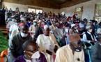 Tchad : à Moundou, les citoyens sensibilisés pour la réussite du recensement