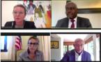 Afrique : un dialogue virtuel sur les réformes de l'UA et la transition AUDA-NEPAD