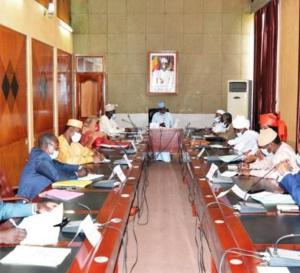 Tchad : un cap de 5000 intégrations à la Fonction publique d'ici fin septembre