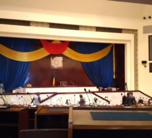 Tchad : la création du Fonds de soutien au secteur coton approuvée par les députés