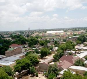 Indice de développement humain : Le Tchad est 173e sur 174 pays