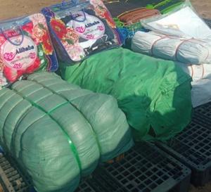 Tchad : les membres du gouvernement font un don d'une valeur 17,5 millions Fcfa aux sinistrés d'inondations