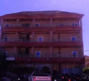 Tchad : un concours ouvert aux bacheliers pour l'entrée à l'EIFS