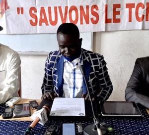 Tchad : le M12R se dit très mécontent de la gestion du pays