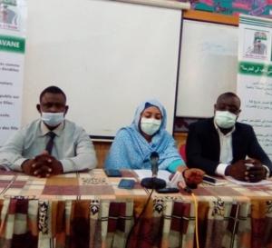 Tchad : une caravane pour sensibiliser et inciter à la scolarisation des filles