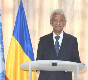 Réforme de l'ONU : Le Tchad appelle à rétablir la justice et l'équité pour l'Afrique