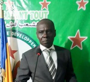 """Tchad : l'UDP appelle à un """"boycott intelligent"""" de la présidentielle"""