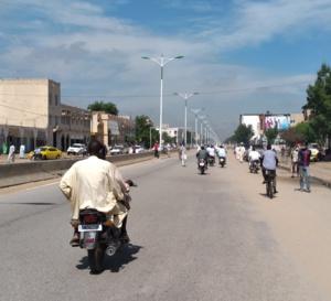 Index d'attractivité des Investissements en Afrique : où se situe le Tchad ?