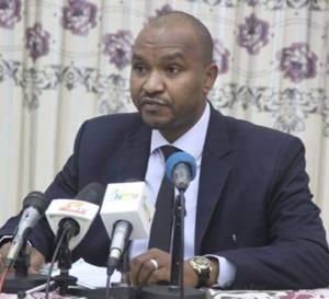 Tchad : Ahmat Khazali Acyl nommé président du conseil d'administration de la CBT