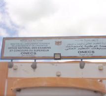 Tchad : les attestations du baccalauréat pourront être retirées dès lundi